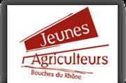jeunesagriculteurs13.fr