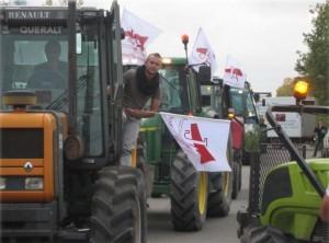 defense-agriculteurs-ja13