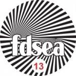 fdsea13-partenaires-syndicat-agricole-bouches-du-rhone