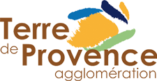 terre de provence