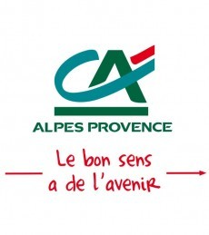 credit-agricole-alpes-provence
